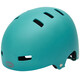 Bell Local Bike Helmet teal